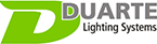 Duarte Lighting Systems Logo